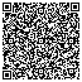 QR-код с контактной информацией организации МПЖХ № 20