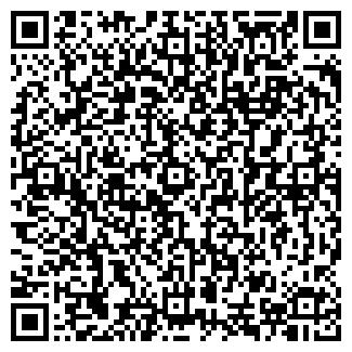QR-код с контактной информацией организации МПЖХ № 22