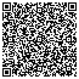 QR-код с контактной информацией организации ТАМБОВЛИФТ