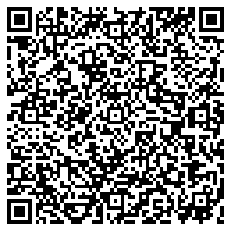 QR-код с контактной информацией организации АНКОЛ-ПЛЮС