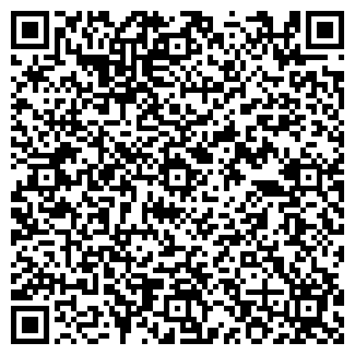 QR-код с контактной информацией организации ДЕЛИЕ