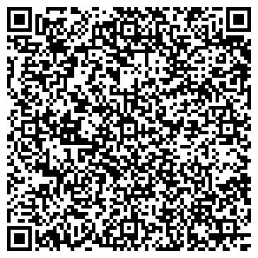 QR-код с контактной информацией организации ТАМБОВСКИЙ ЦЕНТРАЛЬНЫЙ РЫНОК, МП