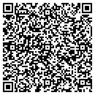 QR-код с контактной информацией организации МУКОМ
