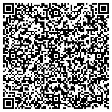 QR-код с контактной информацией организации РОДИОНОВ АЛЕКСАНДР АНАТОЛЬЕВИЧ, ПБОЮ