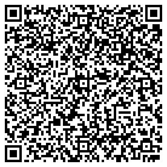 QR-код с контактной информацией организации ТАМБОВСКИЙ ПЧЕЛОВОД, ООО