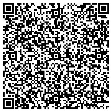 QR-код с контактной информацией организации ТАМБОВСКОЕ ПЧЕЛОВОДСТВО, ГУП