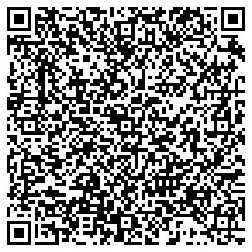QR-код с контактной информацией организации ОТ ВИНТА САЛОН-МАГАЗИН КОМПЬЮТЕРНЫХ ИГР