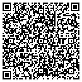QR-код с контактной информацией организации МИТА