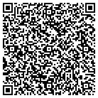 QR-код с контактной информацией организации ЧИВИЛЕВ В. Н., ИП