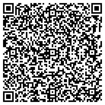 QR-код с контактной информацией организации ООО ТАМБОВПИЩЕСНАБ