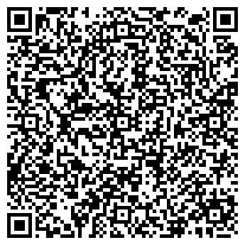 QR-код с контактной информацией организации ГОРЕЛЬСКИЙ КОНСЕРВНЫЙ ЗАВОД