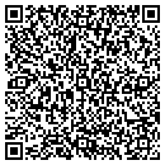QR-код с контактной информацией организации МИР ВКУСА, ООО