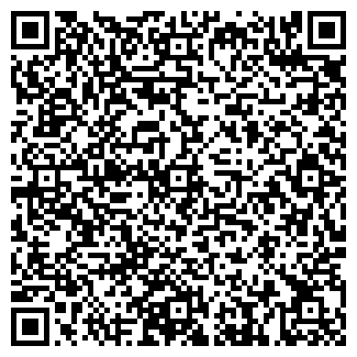 QR-код с контактной информацией организации № 1 ХЛЕБОЗАВОД