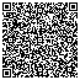 QR-код с контактной информацией организации № 2 ПЕКАРНЯ