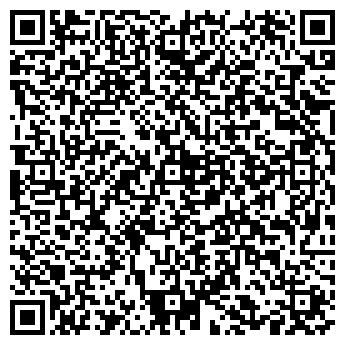 QR-код с контактной информацией организации ИП ЖУРАВЛЕВ Д.И.