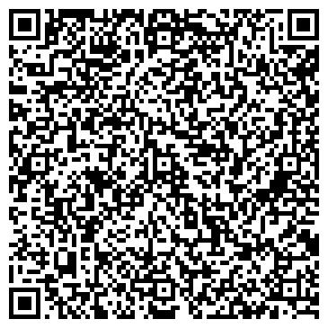 QR-код с контактной информацией организации РУЧЕЕК КОНДИТЕРСКИЙ ЦЕХ МП ШКОЛЬНИК
