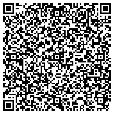 QR-код с контактной информацией организации ОТДЕЛ ЭКОНОМИКИ И БЮДЖЕТНОГО ПЛАНИРОВАНИЯ