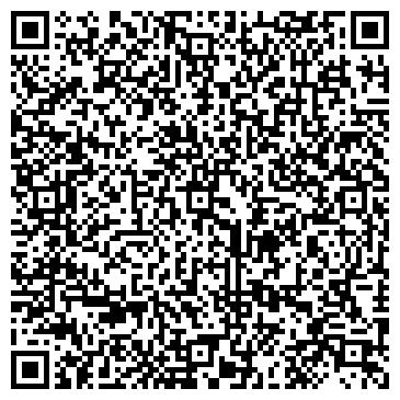 QR-код с контактной информацией организации СПЕЦПРОМСЕРВИС ООО ПРЕДСТАВИТЕЛЬСТВО