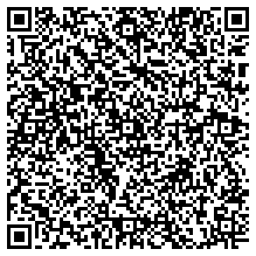 QR-код с контактной информацией организации ATEMI СПОРТИВНЫЙ СУПЕРМАРКЕТ