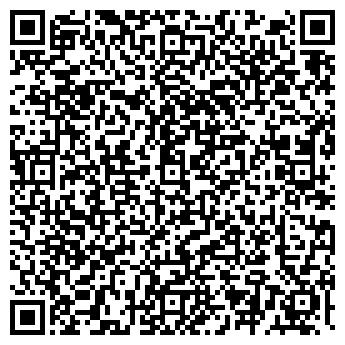 QR-код с контактной информацией организации НОВЫЙ КНИЖНЫЙ, ООО