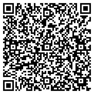QR-код с контактной информацией организации БИБКОЛЛЕКТОР