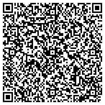 QR-код с контактной информацией организации ОБЛАСТНАЯ КОНТОРА КНИГОТОРГА