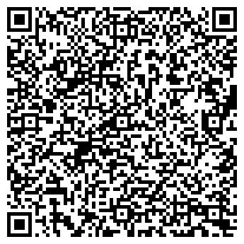 QR-код с контактной информацией организации ТАМБОВУЧКОЛЛЕКТОР, ООО