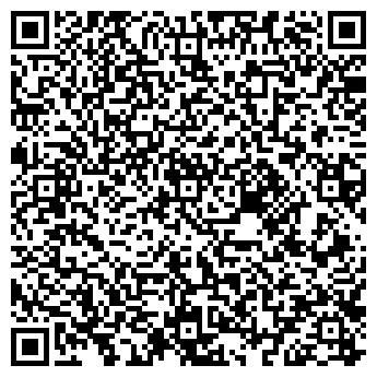 QR-код с контактной информацией организации МАСТЕР СУВЕНИРОВ ФИРМА