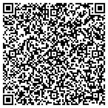 QR-код с контактной информацией организации ПАЛИТРА ЕЖЕНЕДЕЛЬНАЯ ГАЗЕТА