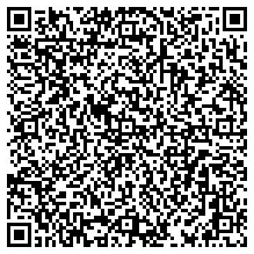 QR-код с контактной информацией организации ООО «СтройПромГаз»