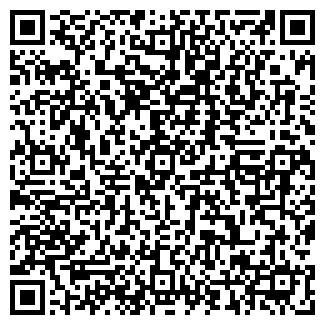 QR-код с контактной информацией организации ТАМБОВМЕТАЛЛСЕРВИС