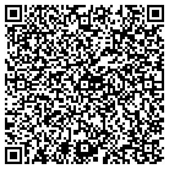 QR-код с контактной информацией организации УПП ВОС-2 МЕТАЛЛИСТ