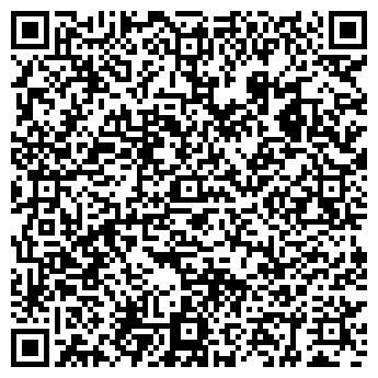 QR-код с контактной информацией организации ТАМБОВТОППРОМ, ОАО