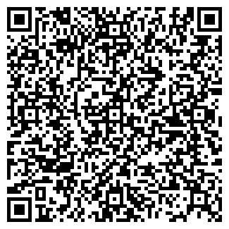 QR-код с контактной информацией организации ФАВОРИТ ОЙЛ, ООО