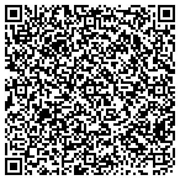 QR-код с контактной информацией организации ПАНСАН КАФЕ КОРЕЙСКОЙ КУХНИ ИП ЛИ Р.Б.