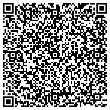 QR-код с контактной информацией организации ТАМБОВРЕЗИНОАСБОТЕХНИКА, ОАО