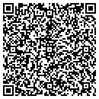 QR-код с контактной информацией организации ПРОТИВОГОАЗ-ОПТ, ООО