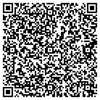 QR-код с контактной информацией организации ТАМБОВСКИЕ СЕМЕНА, ЗАО