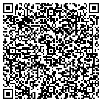 QR-код с контактной информацией организации СЛАВЯНСКИЙ МАГАЗИН