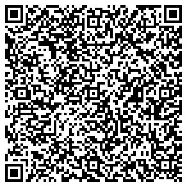QR-код с контактной информацией организации ЮЛИЯ САЛОН ТАМБОВАГРОПРОМКОМПЛЕКТ, ОАО