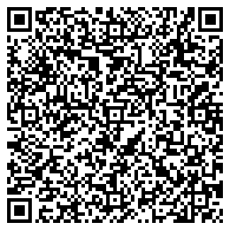 QR-код с контактной информацией организации ЮНИОН САЛОН
