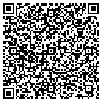 QR-код с контактной информацией организации АВС ФИРМА
