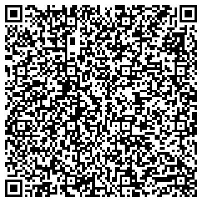 QR-код с контактной информацией организации ПАРФЮМЕРИЯ И КОСМЕТИКА СПЕЦИАЛИЗИРОВАННЫЙ МАГАЗИН (ЧП ПОМИНОВ Г.А.)