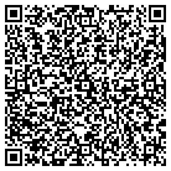 QR-код с контактной информацией организации МАКСКОМ-ЭЛЕКТРО КОРПОРАЦИЯ