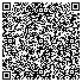 QR-код с контактной информацией организации ДРЕВКОМПЛЕКТ, ООО