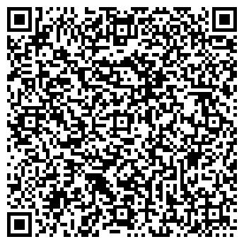 QR-код с контактной информацией организации ЖБИ ВОДМЕЛИОРАЦИЯ