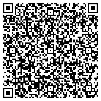 QR-код с контактной информацией организации СТРОЙДОМ ИП ТРИФОНОВ