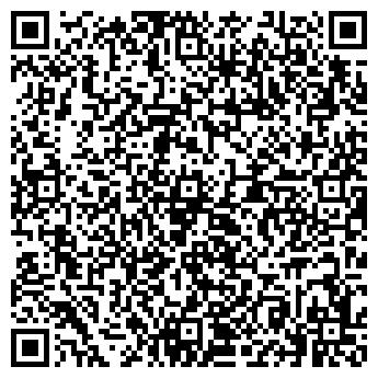 QR-код с контактной информацией организации ТАМБОВ РЕГИОН СНАБ, ООО