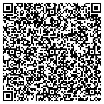 QR-код с контактной информацией организации ТАМБОВЖЕЛДОРОПТТОРГ, ООО