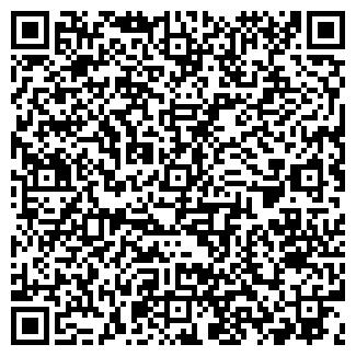QR-код с контактной информацией организации ООО ТЕХНОКОМ-Т